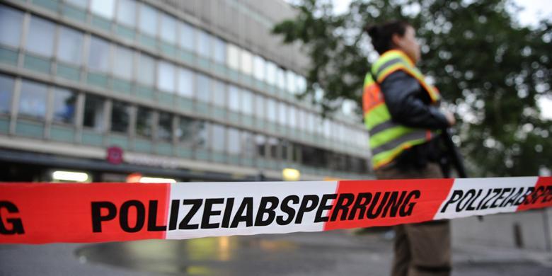 Banyak Teror, Paket Wisata Ke Eropa Turun Peminat