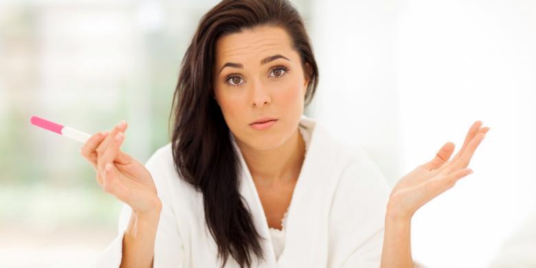 9 Tanda Ketidaksuburan pada Pria dan Wanita