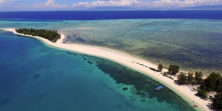"""Menpar Ajak Turis Australia Kunjungi """"10 Bali Baru"""""""