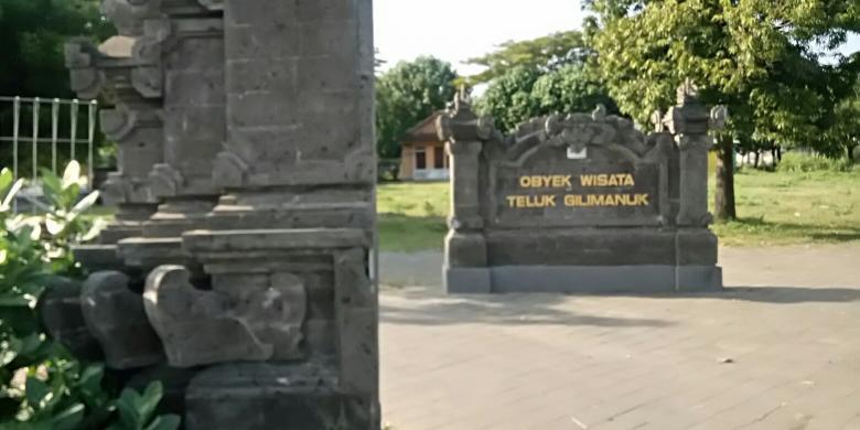 Ini Destinasi Wisata Sepanjang Gilimanuk-Denpasar Yang Layak Disinggahi