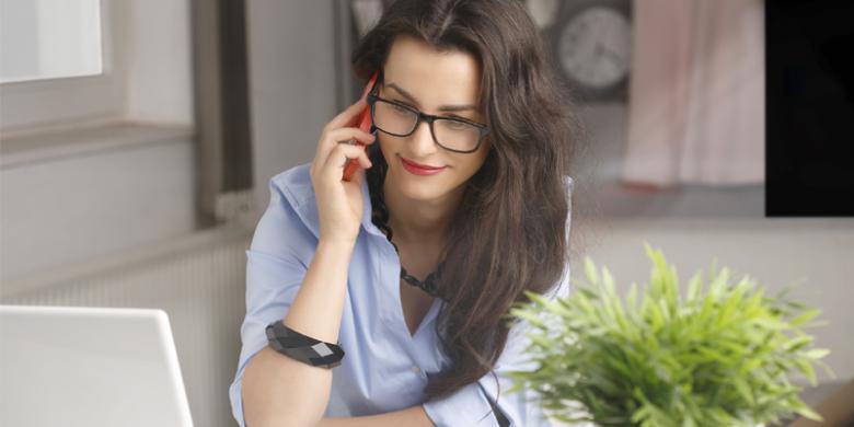 Wanita Lajang Lebih Disiplin Bayar Cicilan Rumah