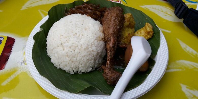 104754620160819 145241 900x506780x390 » Restoran Ikonik Surabaya Hadir Di Festival Kuliner Serpong