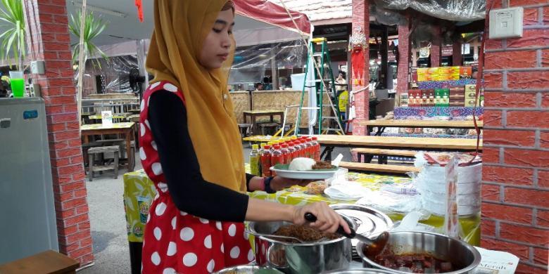 104901520160819 145107 900x506780x390 » Restoran Ikonik Surabaya Hadir Di Festival Kuliner Serpong