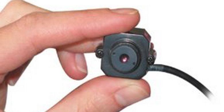Atlet Renang Dituduh Pasang Kamera Pengawas Di Ruang Ganti