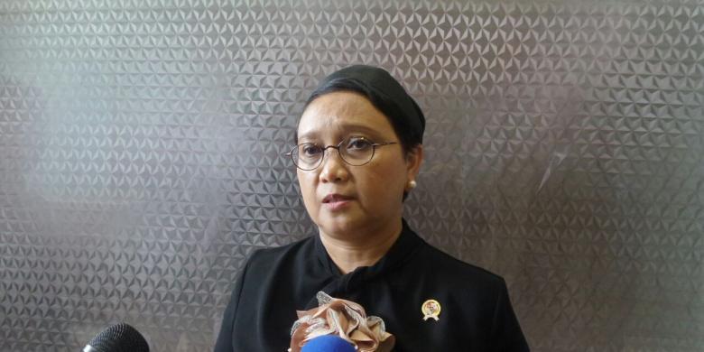 Retno: Satu Lagi Mahasiswa Indonesia Ditangkap di Turki