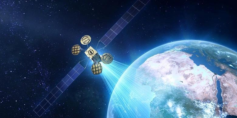 Satelit Facebook Ikut Meledak, Ini Kata Zuckerberg