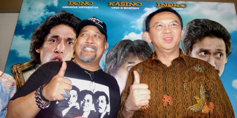 Film China Tentang Narkoba | newhairstylesformen2014.com