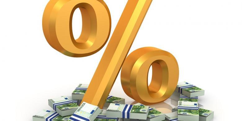 Penurunan BI 7-day Repo Rate Tak Efektif jika...