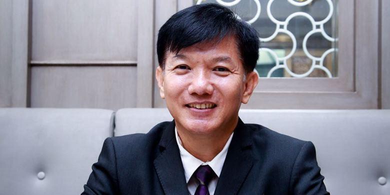 Masuk Asian Games, Bridge Targetkan 5 Emas