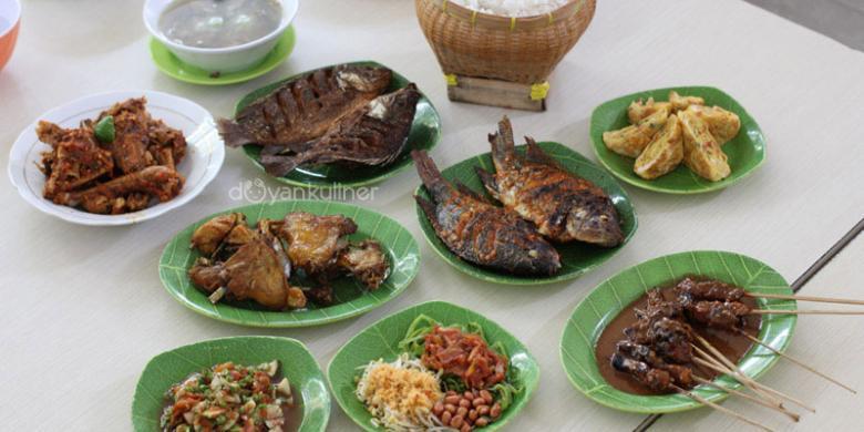 Ayam Plecing di Lombok Ini Memang Mantap! video viral info traveling info teknologi info seks info properti info kuliner info kesehatan foto viral berita ekonomi