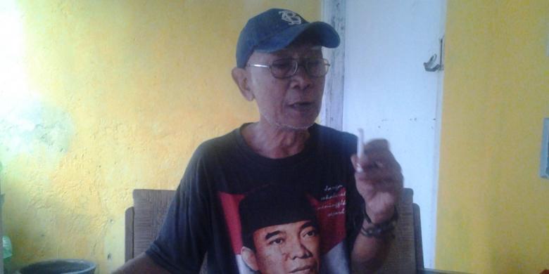 Kesaksian Eks PKI, Tak Kuat Disiksa, Tahanan Berebut untuk Dibunuh