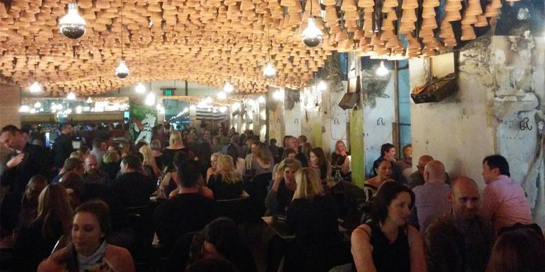 5 Kebiasaan Warga Melbourne Yang Patut Diacungi Jempol