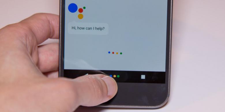 8 Fitur Ini Bikin Pixel Berbeda Dari Android Biasa