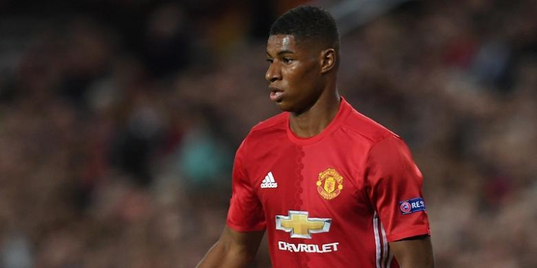 Uang dan Pemain Asing Bisa Hambat Talenta Muda Inggris