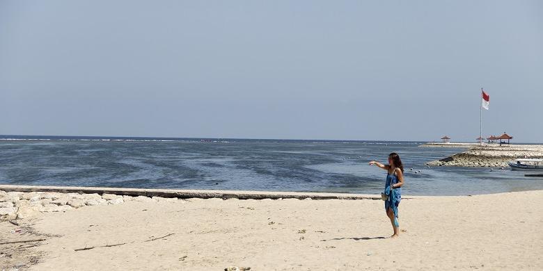5 Ide Berwisata Di Sanur Bali