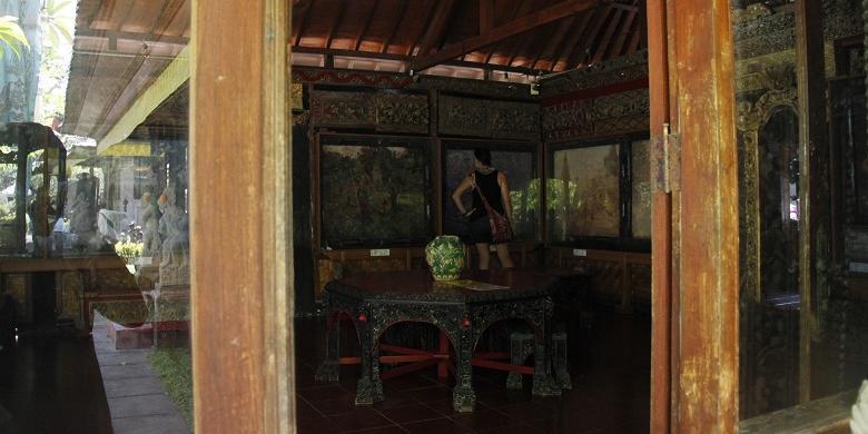 5 Ide Berwisata di Sanur Bali video viral info traveling info teknologi info seks info properti info kuliner info kesehatan foto viral berita ekonomi