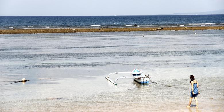 4 Tempat Wisata Kuliner Di Seputar Pantai Sanur