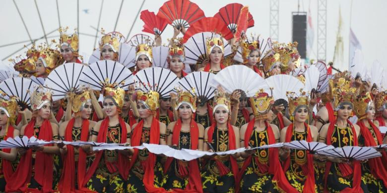 "Wisata Semakin Hemat Di Banyuwangi, Kini Tersedia 350 ""Homestay"""