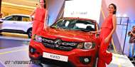 Renault Kwid Jadi