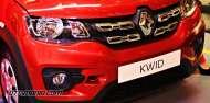 Ini Sebabnya Renault Kwid Bisa Dijual Murah