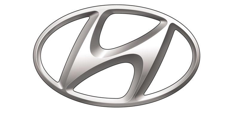 "Ribuan SUV Hyundai Kena ""Recall"""