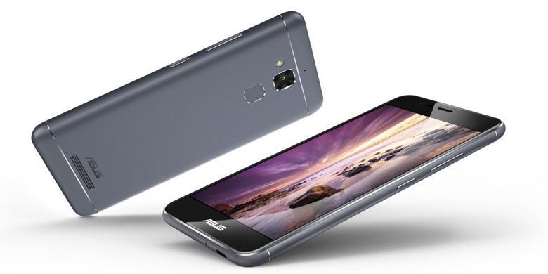 Resmi, Zenfone 3 Max Dijual Mulai Dari Rp 2,2 Juta Di Indonesia