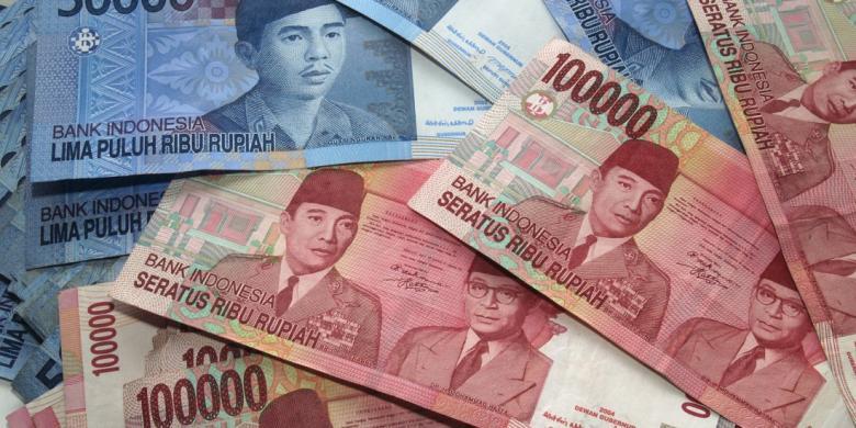 Oknum Kolonel Penerima Aliran Dana Rp 24 Miliar Sudah Jadi Tersangka
