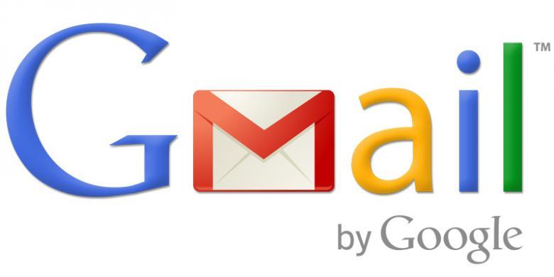 Akhir 2017, Buka Gmail Di Chrome Untuk XP Dan Vista Bakal Berbahaya