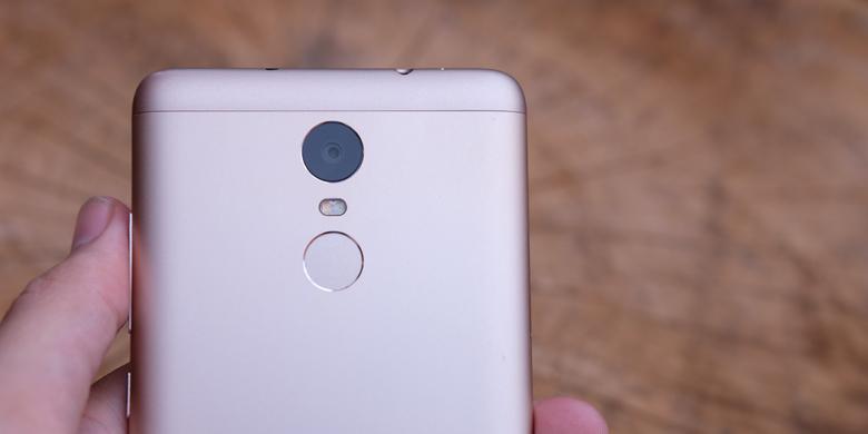 """Pekan Depan, Xiaomi Luncurkan 3 """"Smartphone"""" 4G Di Indonesia?"""