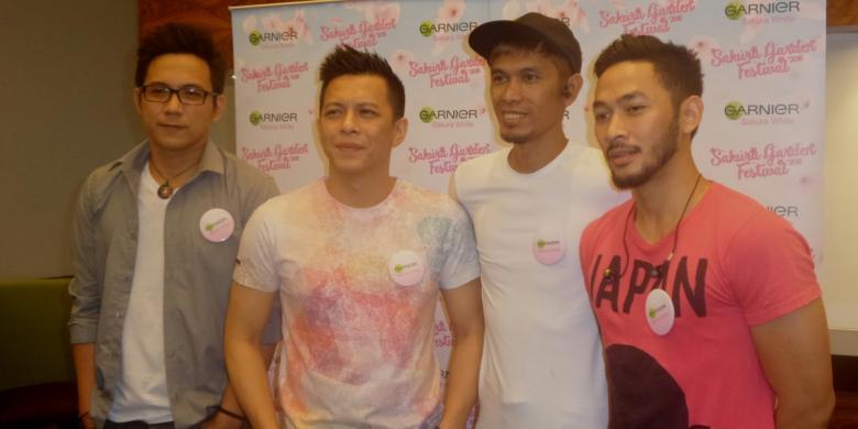 Best Profit Futures Medan
