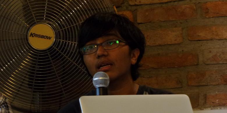 Gugat Putusan KIP Soal Munir, Komitmen Keterbukaan Jokowi Dipertanyakan