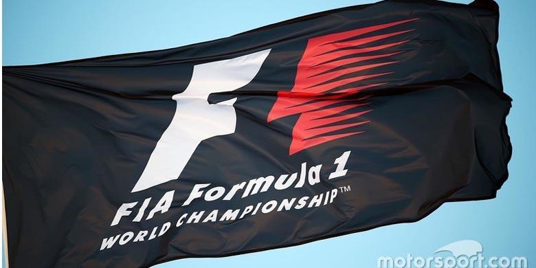 Formula 1 Dituduh Mengemplang Pajak