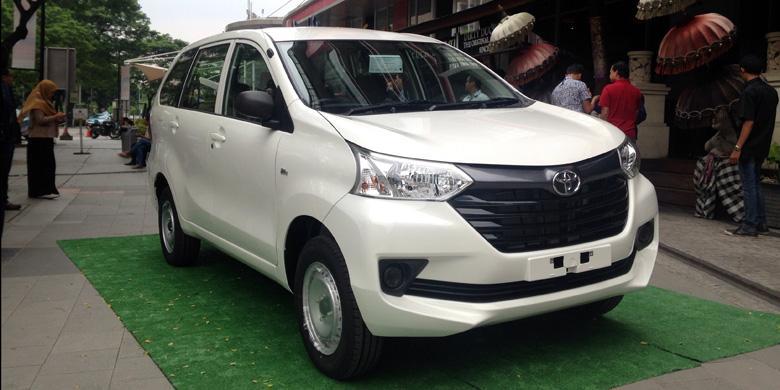 Toyota Resmi Luncurkan Avanza Termurah 1400428Transmover-okeh780x390