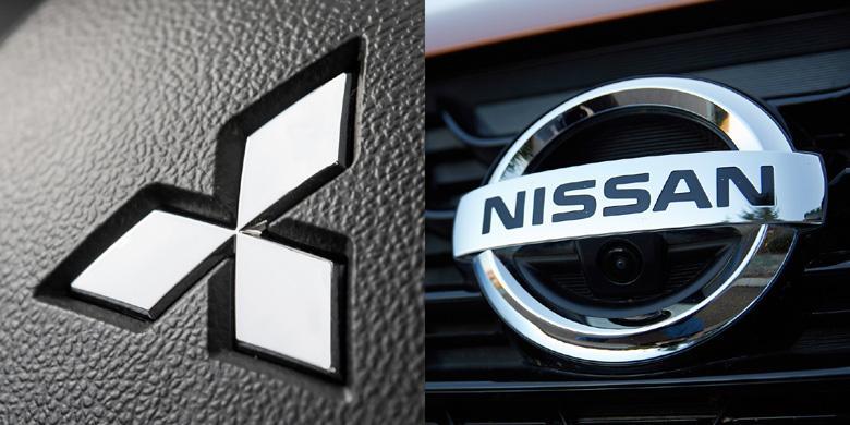 Aliansi Mistubishi Nissan Mulai Menjalar Ke Pikap