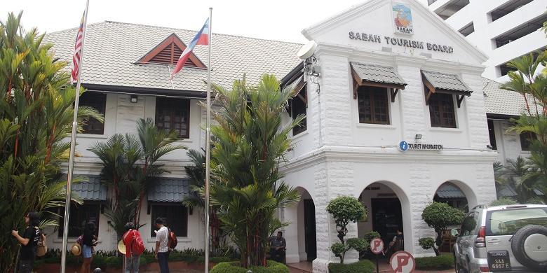 Tak Perlu Takut Sinyal Internet Hilang Di Sabah, Coba Cara Ini…