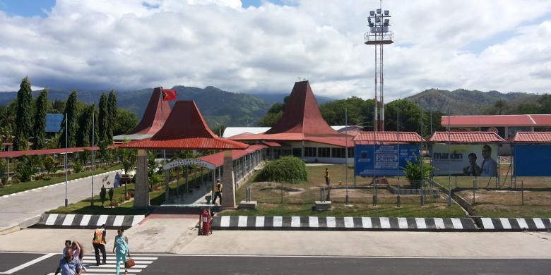 bandara-timor-leste