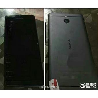 nokia c1 android. bocoran foto nokia p yang beredar lewat weibo.(weibo) c1 android
