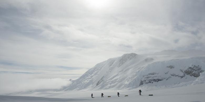 Mendaki Tujuh Gunung Tertinggi Di Dunia, Apa Saja Persiapannya?