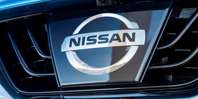 Efek Langsung CEO Baru Nissan Buat Indonesia