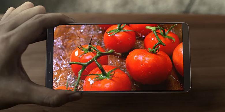 Galaxy S8 Meluncur Di Indonesia April, Harganya?