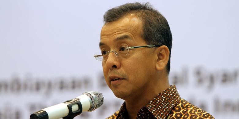 suap ternama di indonesia