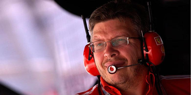 Bos Baru Menjanjikan F1 Yang Lebih Menyenangkan