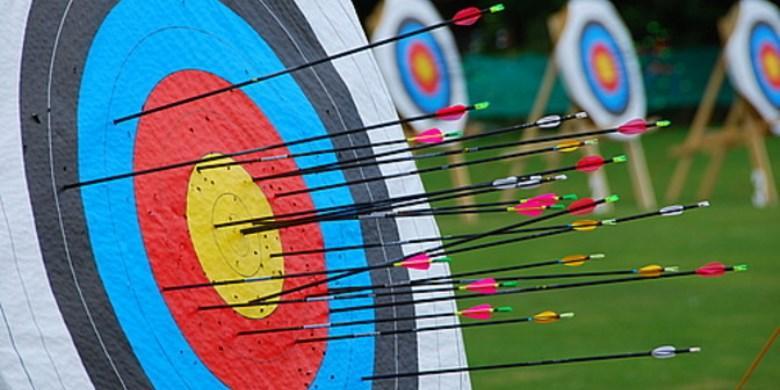 Atlet Panahan Tolak Pelatnas SEA Games