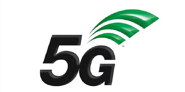 Internet Cepat 5G Buat Apa?