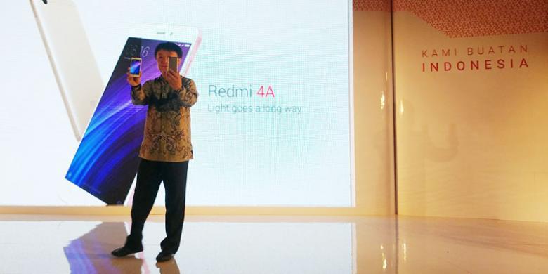 """Xiaomi """"Comeback"""" Ke Indonesia Pakai Aturan TKDN Lama"""