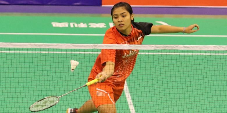 Indonesia Hadapi Jepang Pada Perempat Final