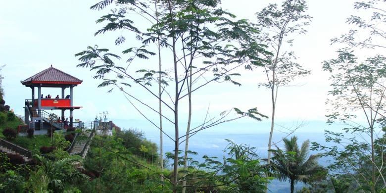 Purworejo Siap Genjot Pariwisata Pantai Hingga Pegunungan