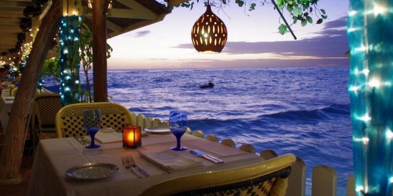 20 Destinasi Bulan Madu Idaman, Bali Salah Satunya