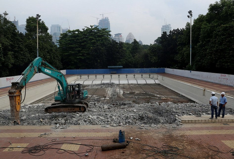 p_20160829-092719-3882-rehabilitasi.kolam.renang.senayan.jpg