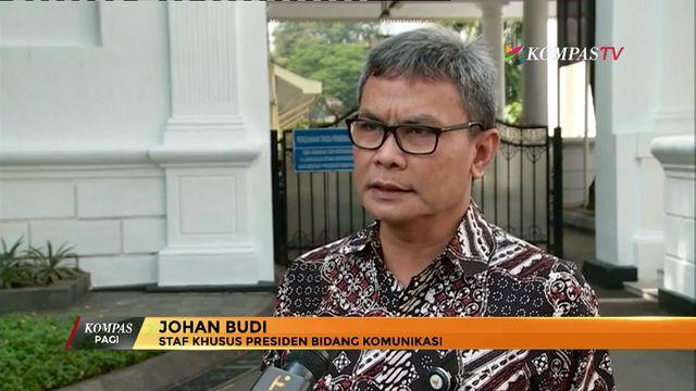 Johan Budi: Presiden Netral di Pilkada Jakarta